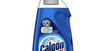 Calgon 3in1 gel 750ml